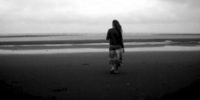 """2. Miedo a tener una relación: Sé que suena extraño, pero muchas personas sabotean sus relaciones por temor a no dar el ancho, a ser descubiertos como un """"fraude"""" o a no ser suficientes para hacer feliz a otra persona. Foto:vía Pinterest"""