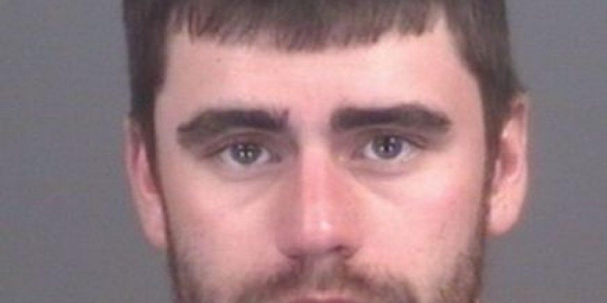 Condenan a 60 días de cárcel a hombre que tuvo intimidad con un menor de edad