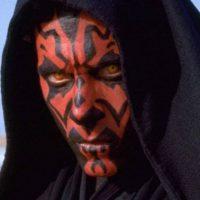 Sobre todo por su estilo y por su ferocidad. Foto:vía 20th Century Fox