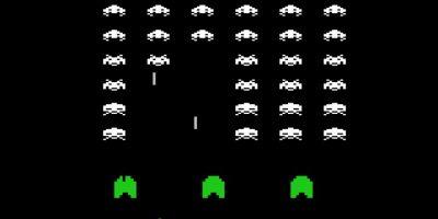 Ahora podrán tener estos 5 videojuegos retro en su Android