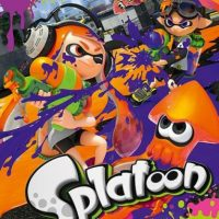 "Mejor juego multijugador: ""Splatoon"" Foto: Nintendo Entertainment Analysis and Development"
