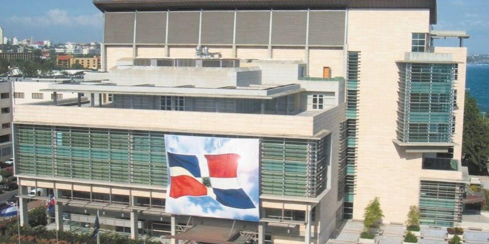 Ahora los ojos anti corrupción también comenzarán a mirar a los fiscales. Foto: Archivo
