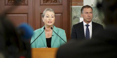 Colombia: Juan Manuel Santos gana el Premio Nobel de la Paz
