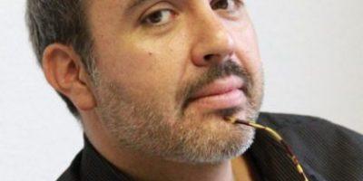 """Alejandro Salas """"El índice de corrupción refleja que República Dominicana está estancada"""""""