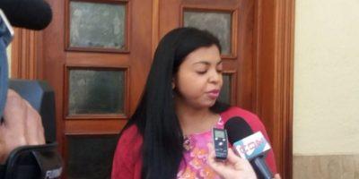 Cinco años de prisión a abogado acusado falsificar firma de fiscal DN