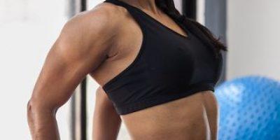 ¡Ayuda! Cómo llegar a enero sin subir de peso
