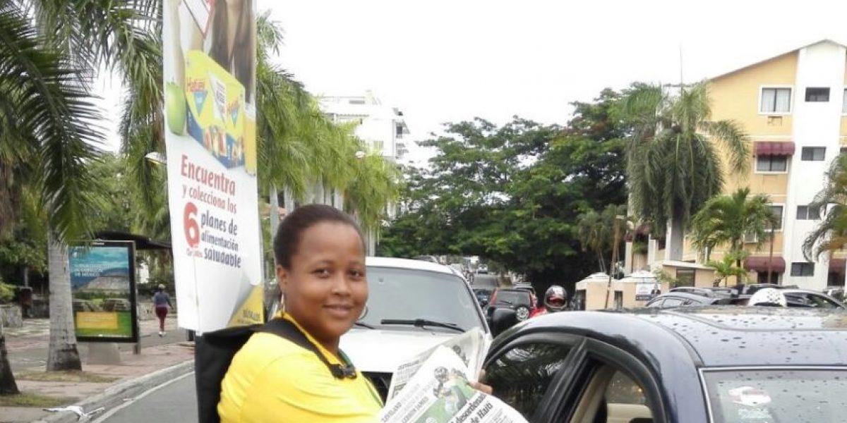 Galletas Hatuey salió a las calles promoviendo la alimentación saludable