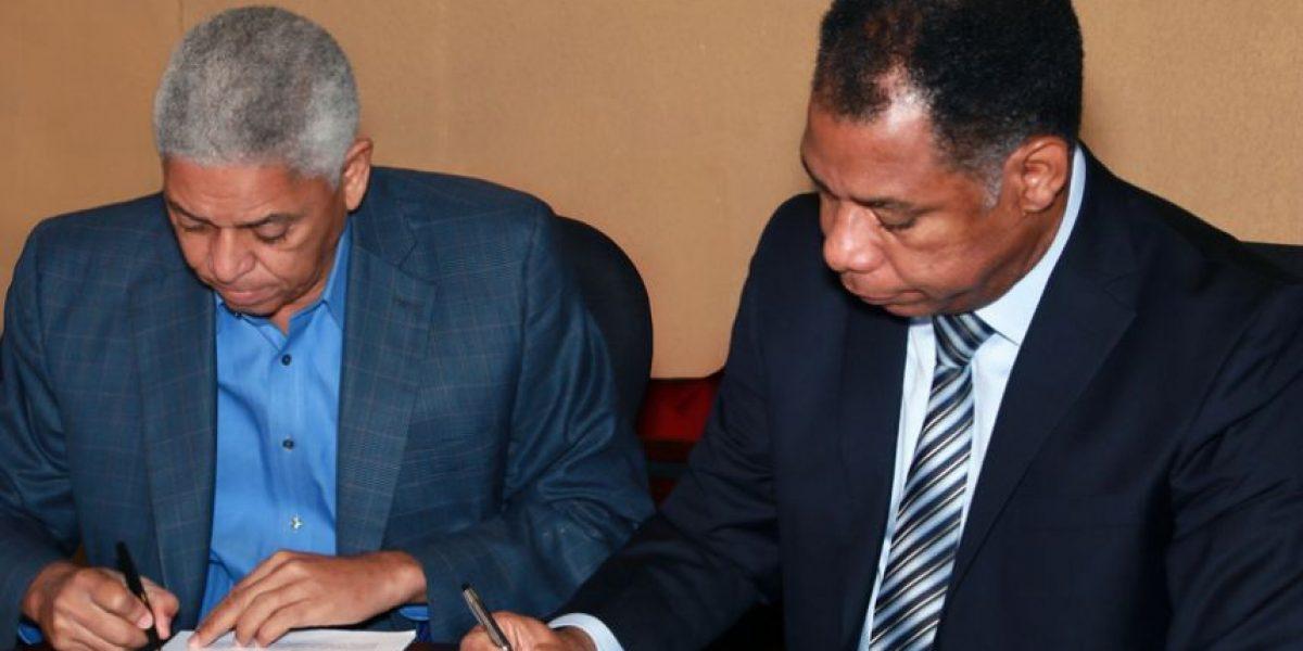 Invertirán U$30 millones para mejorar el servicio eléctrico en San Cristóbal