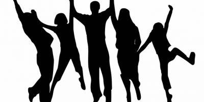 """""""Misericordia quiero y no sacrificios"""". Pascua Juvenil 2016Las mañanas del Jueves, Viernes y Sábado Santo los jóvenes de las diferentes parroquias estarán realizando el Triduo Pascual, que este año tiene como lema """"Misericordiosos como el Padre, compartamos como hermanos"""".Esta actividad incluye reflexiones, acciones caritativas, momentos de silencio y de formación, con el objetivo de que los jóvenes de diferentes comunidades vivan la Semana Santa a la luz de la fe en Jesucristo, acompañados de otros jóvenes y apoyados por la iglesia. Foto:Fuente externa"""