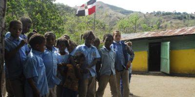 Fundo Viejo, 38 años dando lástima por una escuela