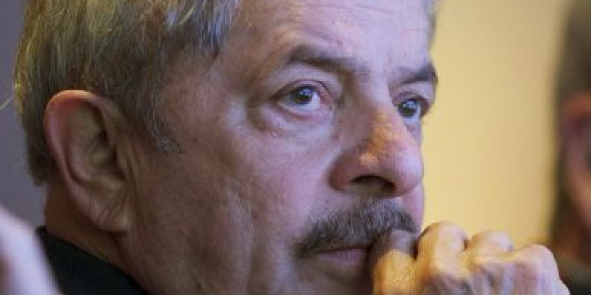"""Cinco preguntas para entender el """"Caso Petrobras - Lula"""""""