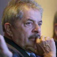 """El """"golpe"""" a Lula Da Silva afectará aún más al gobierno de Dilma. / rfr"""
