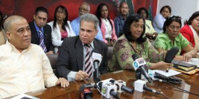 Médicos paralizarán hospitales de Santo Domingo y la región este