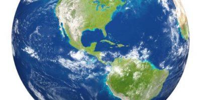 Cinco amenazas medioambientales de República Dominicana