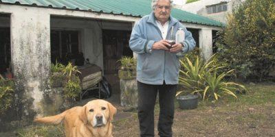 """Las """"condiciones"""" de Pepe Mujica para venir a RD"""
