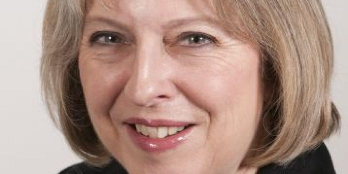 Los candidatos para suceder a Cameron