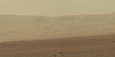3. Recuperación del agua Foto:NASA