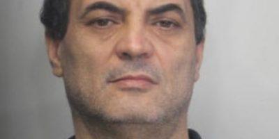 Italia: Detienen a uno de los capos más poderosos en escondite secreto