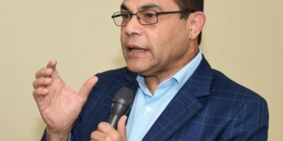 Infotep ampliará oferta formativa en Puerto Plata, con el apoyo de la  PUCMM