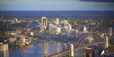 5. Australia Foto:Getty Images