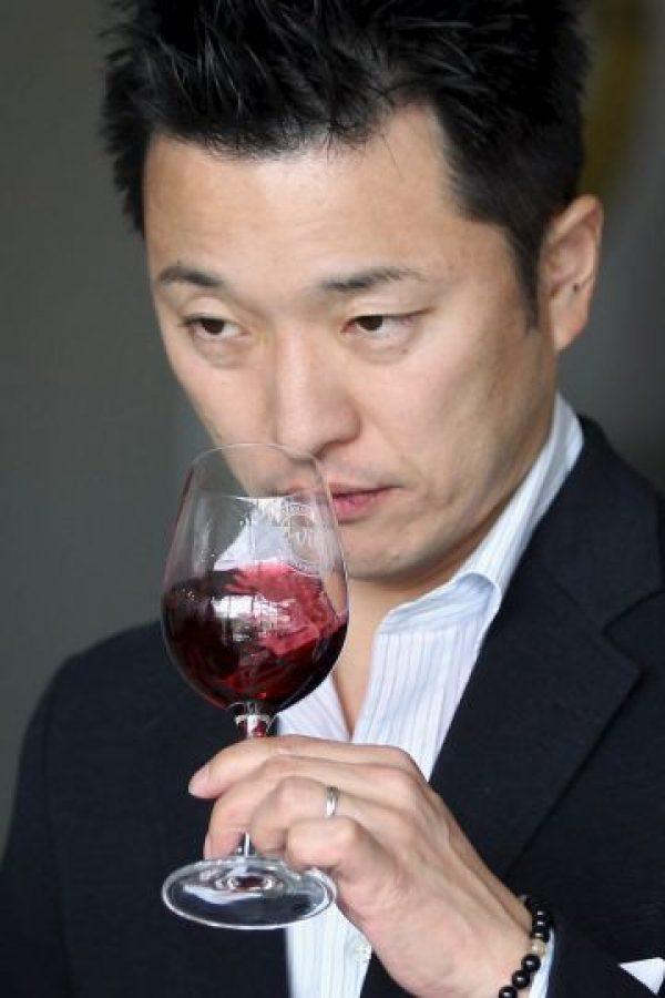 Finalmente, es un aliado del corazón: Una copa al día en el caso de las mujeres o dos en el de los hombres, contribuyen a aumentar los niveles de colesterol bueno en la sangre y previenen las complicaciones cardiovasculares. Foto:Getty Images