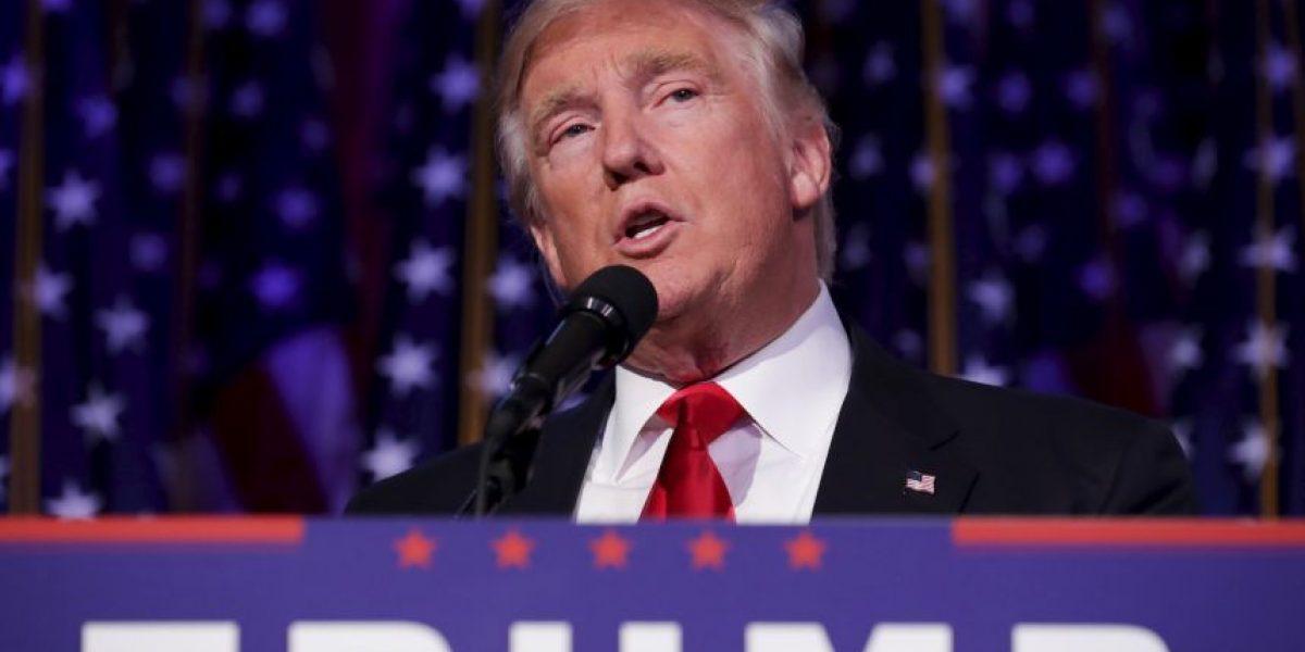 Consecuencias en América Latina si Donald Trump cumple sus promesas