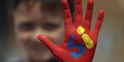 Según informó el Comité, con este reconocimiento desean lograr la paz, reconciliación y justicia en Colombia Foto:AP