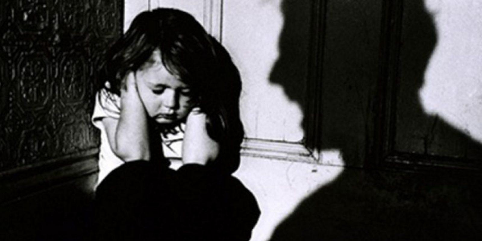 El infanticidio proviene de entornos sociales vulnerables Foto:Getty Images