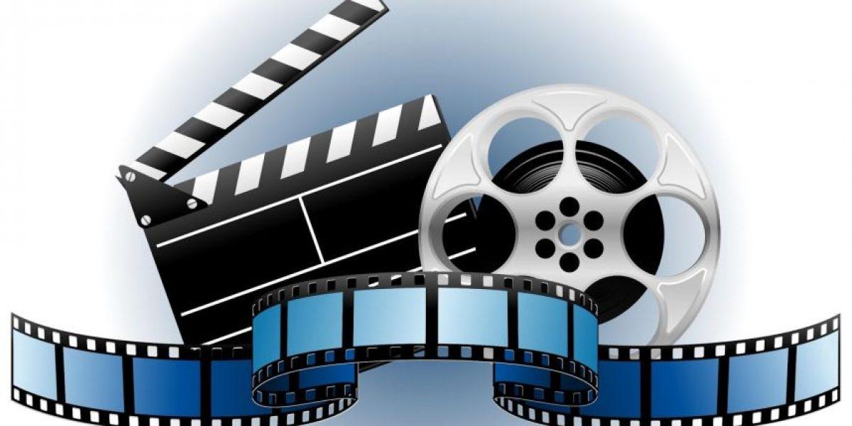 Realizan encuentro con miembros de la industria cinematográfica nacional