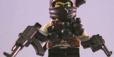 Cinco juguetes que han sido muy controversiales