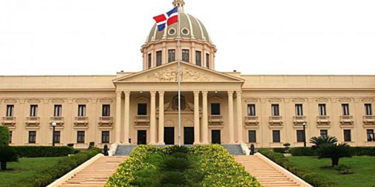 Organizaciones piden a Gobierno implementar Plan Nacional de DDHH ...