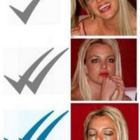 Es lo peor que nos puede pasar en los mensajeros como WhatsApp. El corazón se nos rompe cuando enviamos un mensaje y sólo aparecen esas dos palomas azules. Foto:Facebook