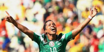 ¿A qué hora juegan Estados Unidos vs. México en la Eliminatoria?