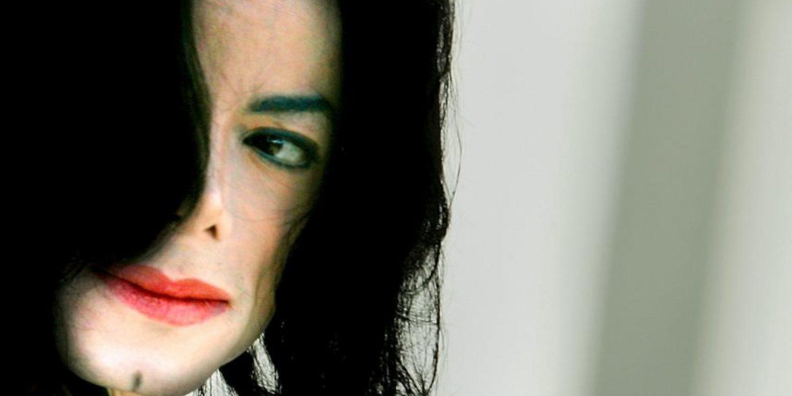 Siguen las polémicas en torno a su vida Foto:Getty Images