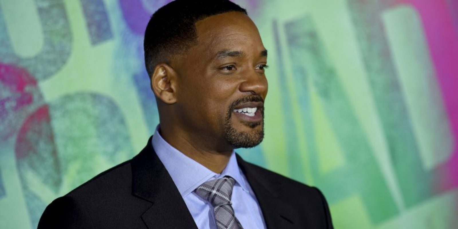 Will Smith Foto: Getty Images