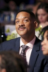 Se informó que su padre murió Foto:Getty Images
