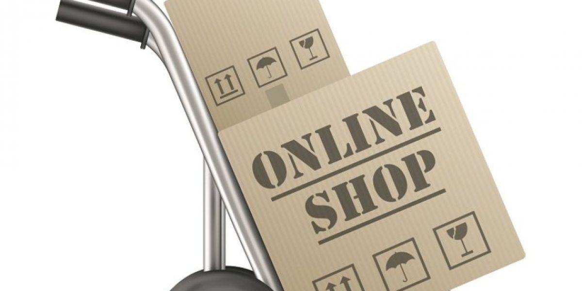 9 consejos para realizar compras online seguras