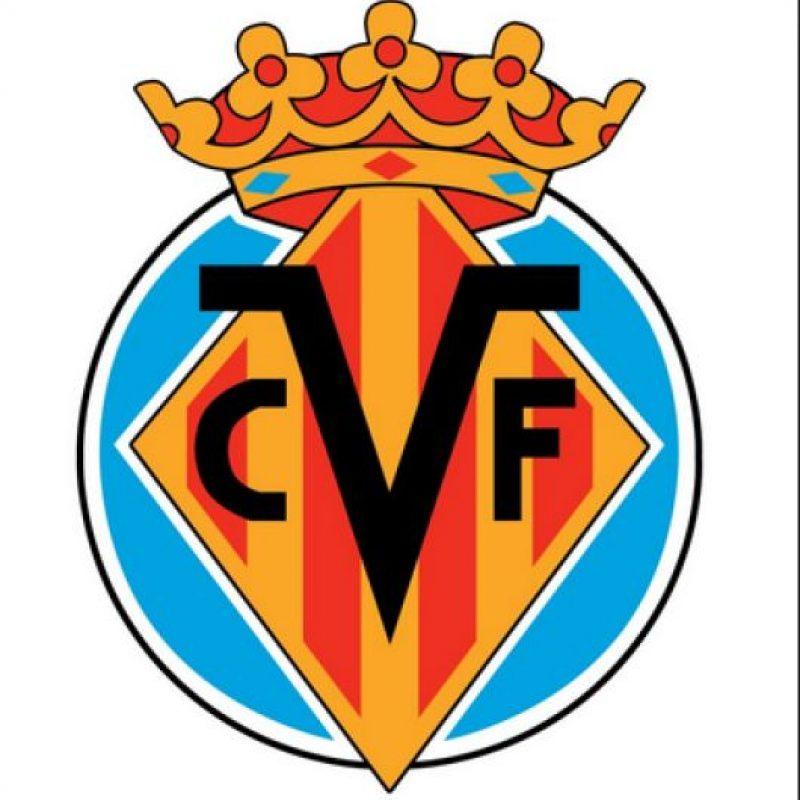 Villarreal. 'Submarino Amarillo'. El tema de los Beatles suena en el Madrigal desde los años 60 y se identifica por los colores de la camiseta del club