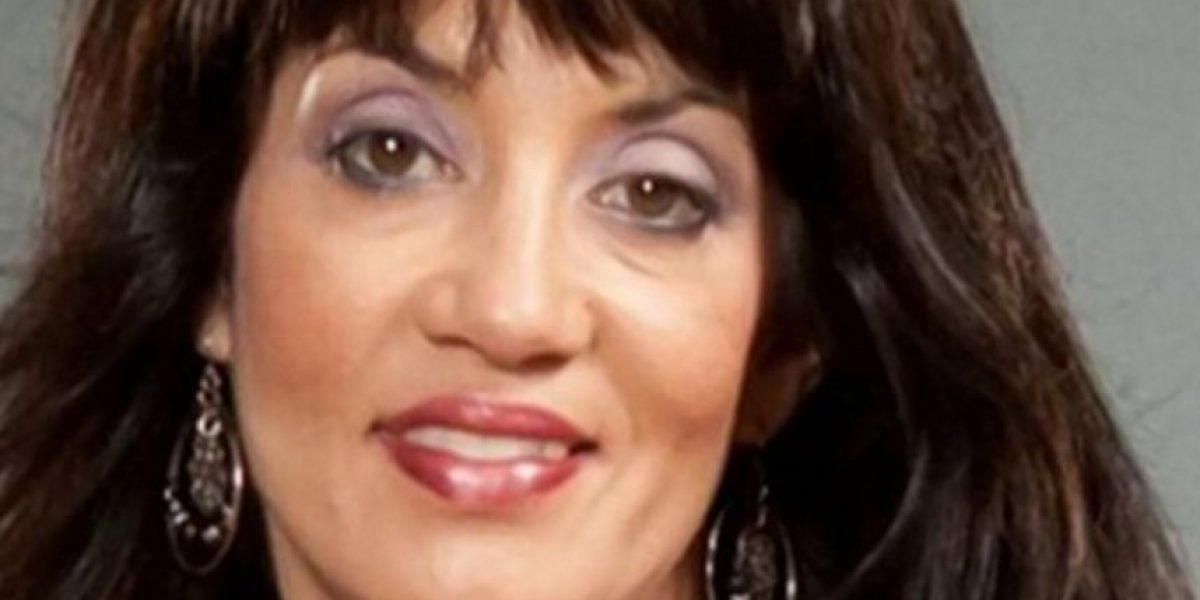 Asesinan a actriz estadounidense en el estacionamiento de un restaurante
