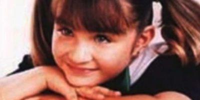 Daniela Luján sufre radical cambio: De Luz Clarita a Soraya Montenegro