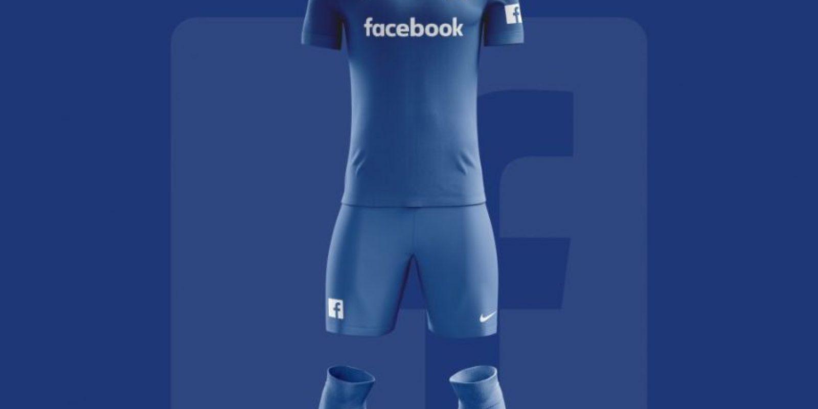 Facebook FC