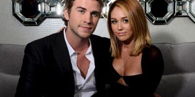 Son una de las parejas más famosas de Hollywood Foto:Getty Images