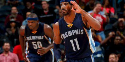 4.-Mike Conley (Memphis Grizzlies) – 26.540.100
