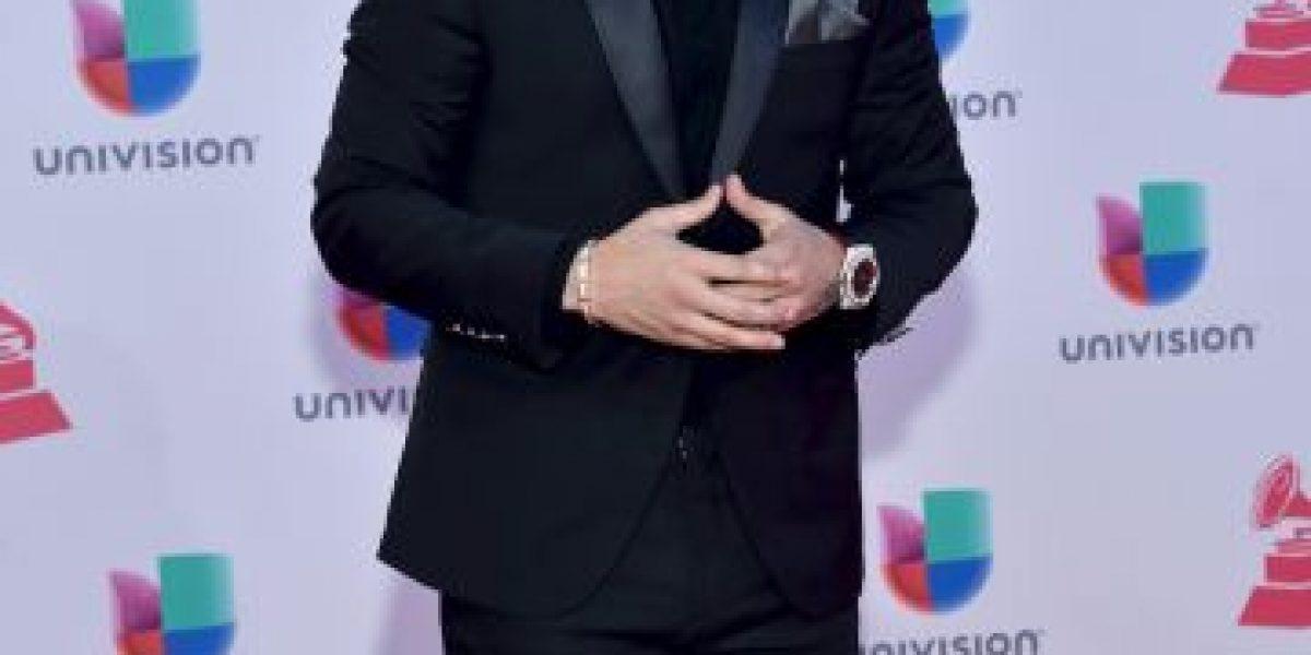 ¡Se cansó! Maluma explica por qué dejó las redes sociales