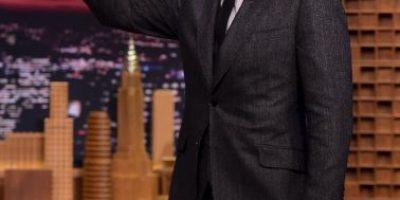 Ben Affleck da a conocer nuevos detalles de Batman