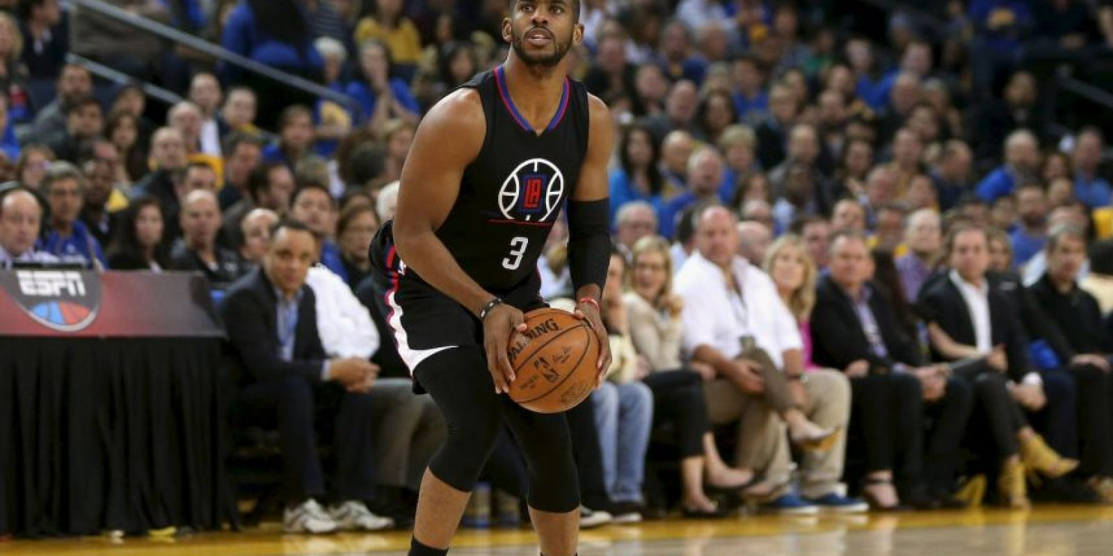 14.-Chris Paul (Los Angeles Clippers) – 22.868.828