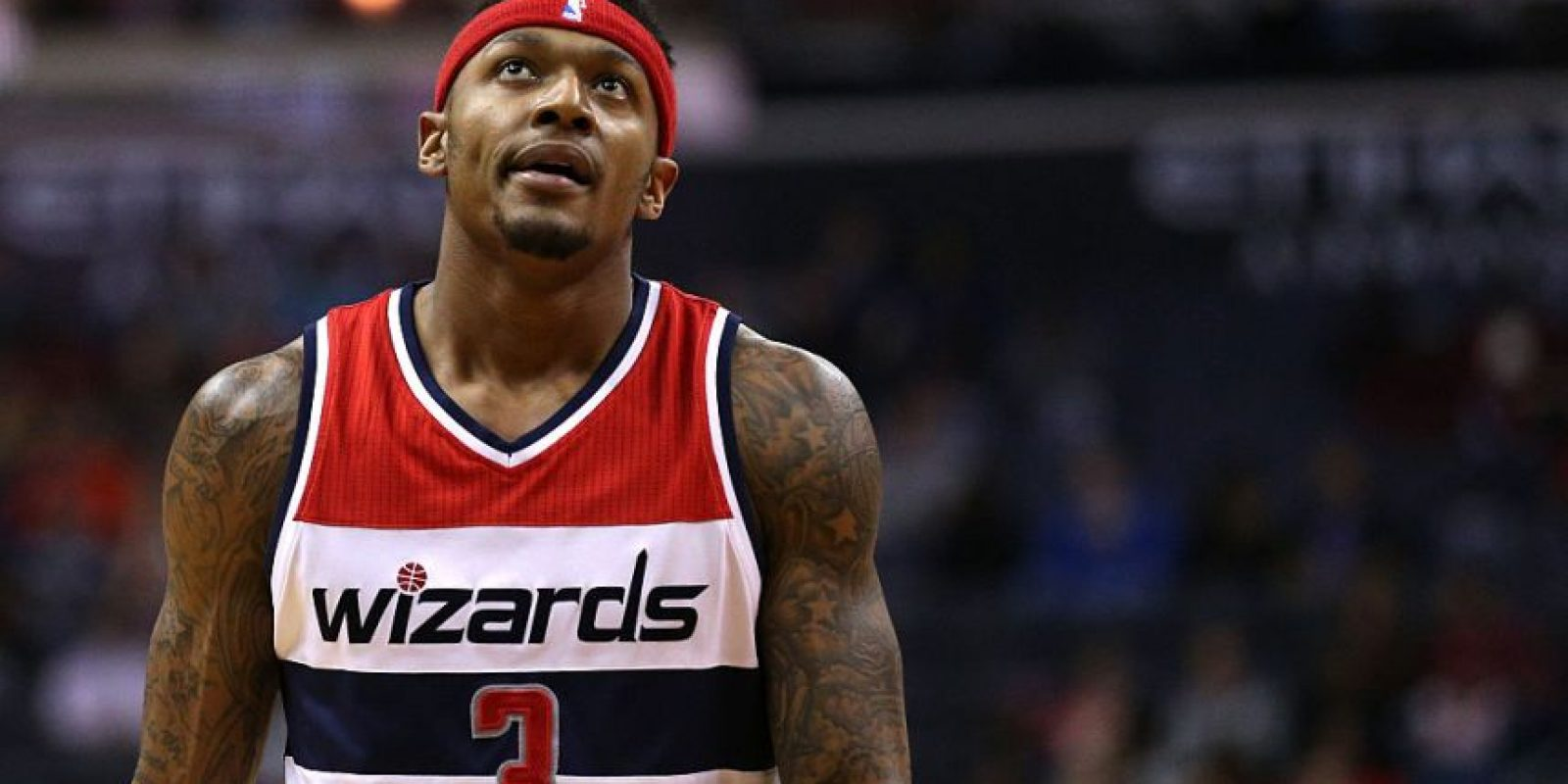 16.-Bradley Beal (Washington Wizards) – 22.116.750
