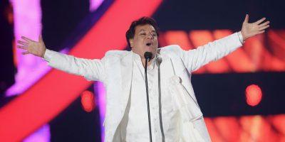 Iván es quien quiere rendir homenaje a al ídolo de Juárez con museo, pero el hermano de Alberto Aguilera se opone Foto:Getty Images