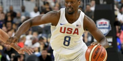 15.-Harrison Barnes (Dallas Mavericks) – 22.116.750