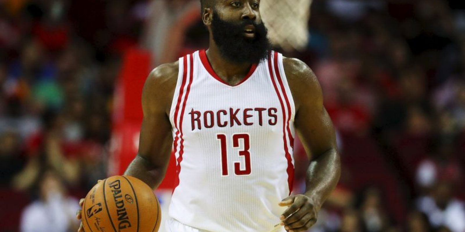 2.-James Harden (Houston Rockets) – 26.540.100